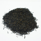 Чай Хэй Цзинь, черное золото вид-5