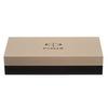 Parker Sonnet - Essential Matte Black GT, ручка-роллер, F, BL