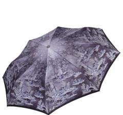Зонт FABRETTI L-17122-4