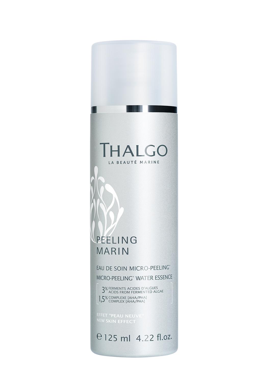 Thalgo Peeling Marine Интенсивная Обновляющая Эссенция