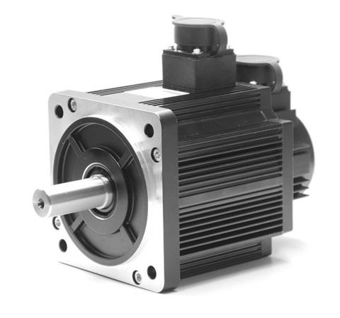 Серводвигатель Servoline 130SPSM22-15220EAM (1.5 кВт, 2000 об/мин)