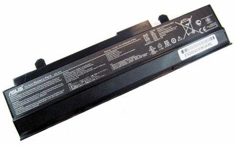 Аккумулятор для Asus 1015 A32-1015 ORG (10.8V 5200mAh)