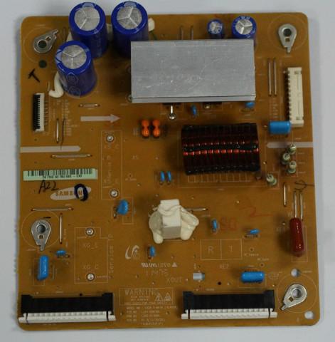 42DH X-main LJ41-09478A LJ92-01796A