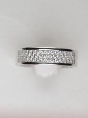 1100785 (кольцо из серебра)