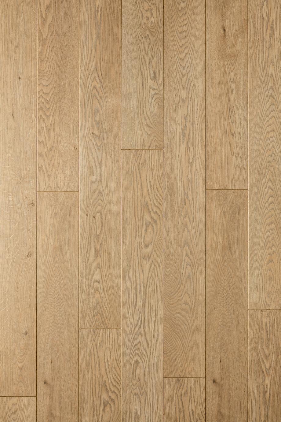 Ламинат Clix Floor Charm 161 Дуб Ваниль 1261х133х12мм 8шт/уп. (1,342м2) 4V, 33 класс