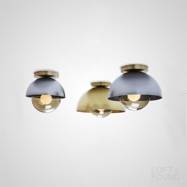 Потолочный светильник Howes
