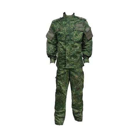 Костюм полевой ВКБО ткань Мираж
