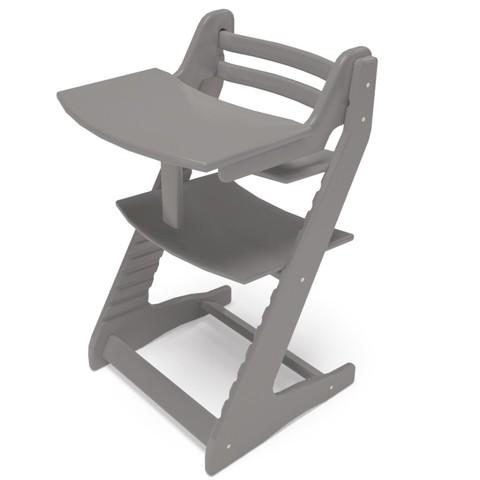 Столик для кормления к стульчику Вырастайка