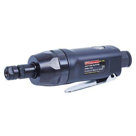 MIGHTY SEVEN (QT-102) Пневматическая бормашина (шарошка) 6 мм, 7500 об/мин