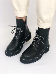 221640-4 Ботинки