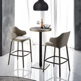 Барный стул Wanda, Италия