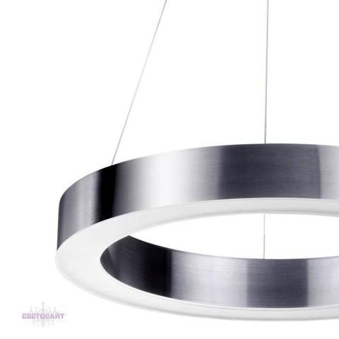 Светильник подвесной светодиодный 4244/25L серии BRIZZI