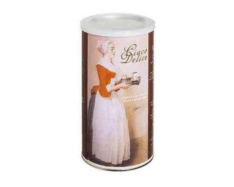 Горячий шоколад Molinari Cioco Delice, 1 кг