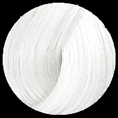 Wella Professional Color Touch Instamatic Clear Dust (Звездная пыль) - Тонирующая краска для волос