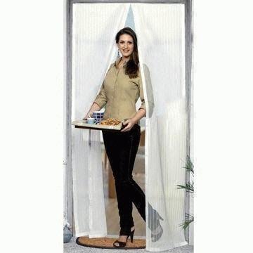 Товары для дома Москитная сетка на магнитах для двери, 120х210 см 1300335_7fa118c2-ea9e-11e2-9312-52463384bbc6.jpg