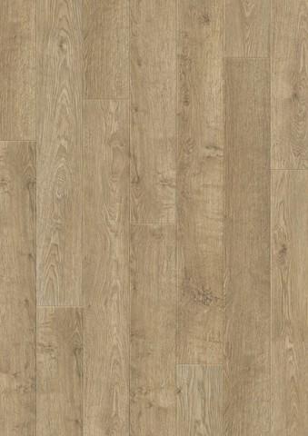 Old oak matt oiled planks | Ламинат QUICK-STEP UF312