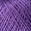 Пряжа YarnArt Tulip 478  (Фиолетовый)