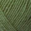 Пряжа Himalaya LANA LUX 400 22017 (Олива)