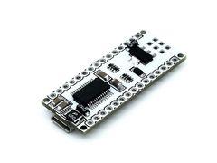 Контроллер Smart Nano (FT232RL), без ног