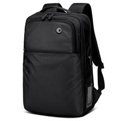 Рюкзак GoldenWolf GB00399 Черный