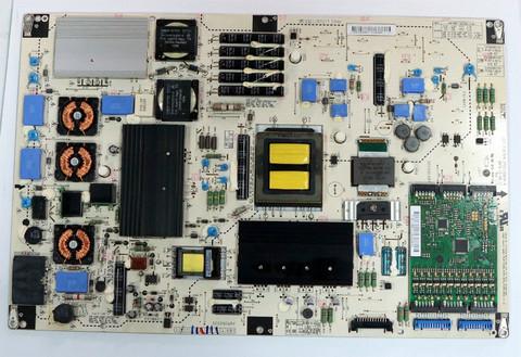 3PCGC10008A-R EAY60803101