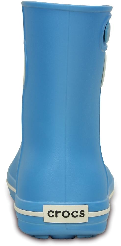 Магазин резиновых сапог - Shorty Boot