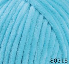 Пряжа Himalaya Dolphin Baby_80315