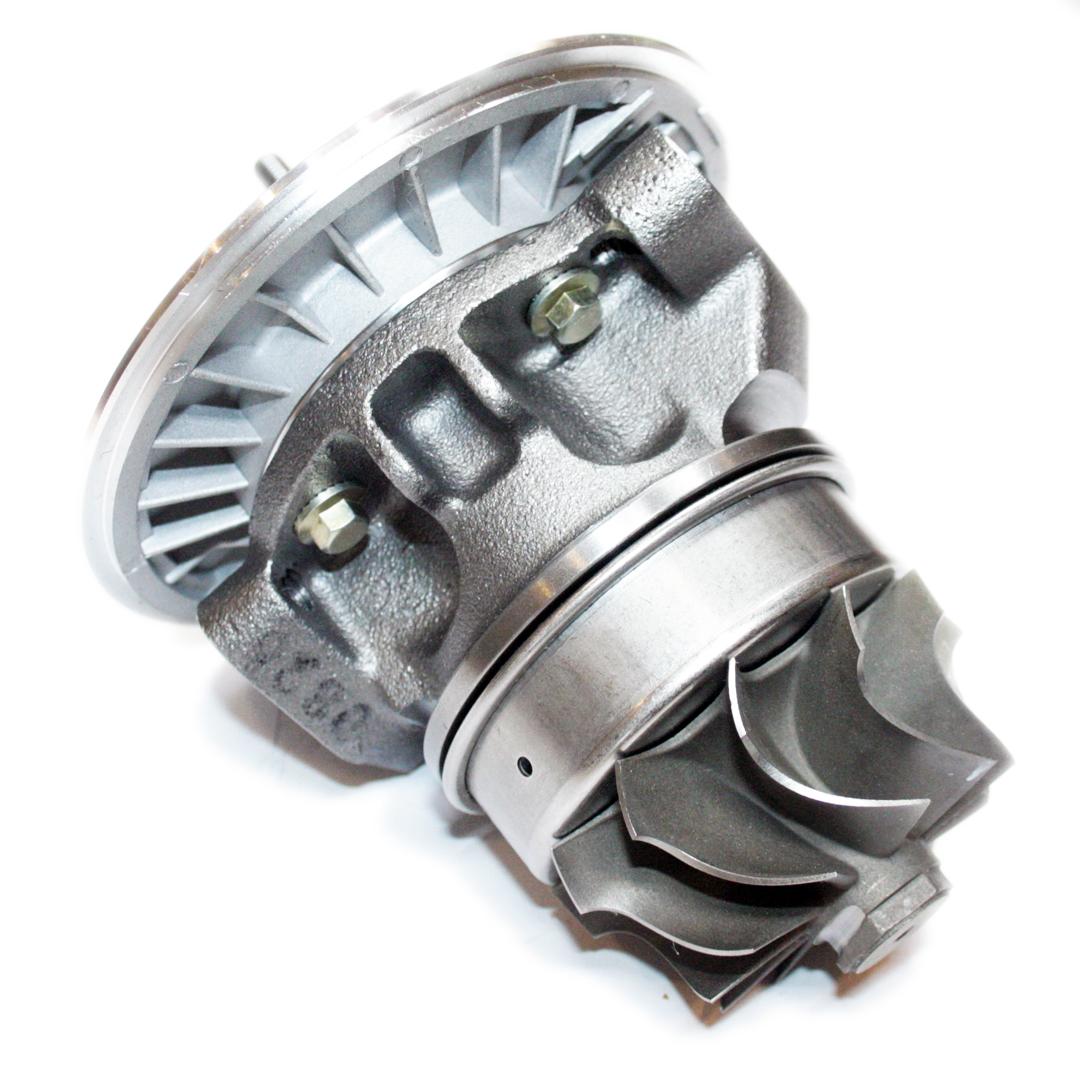 Картридж турбины T04B27 Мерседес ОМ352А / ОМ366А