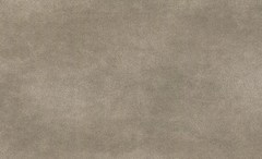 Велюр Eris beige (Эрис бейдж)