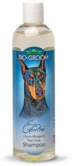 Шампунь Шампунь гипоаллергенный для собак и кошек, Bio-Groom So-Gentle Shampoo, 355 мл 25012.jpg