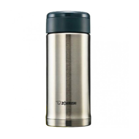 Термос Zojirushi SM-AGE (0,36 литра), стальной