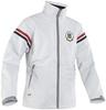 Куртка 8848 Altitude - Banks Jacket мужская