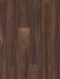 Ламинат Pergo Альпийский Орех, Планка L0323-01761