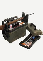 Подставка для чистки оружия Plano