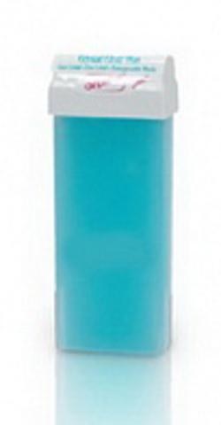 Картридж с кристальным воском и коллагеном стандартный с роликом Depileve, 100 гр.