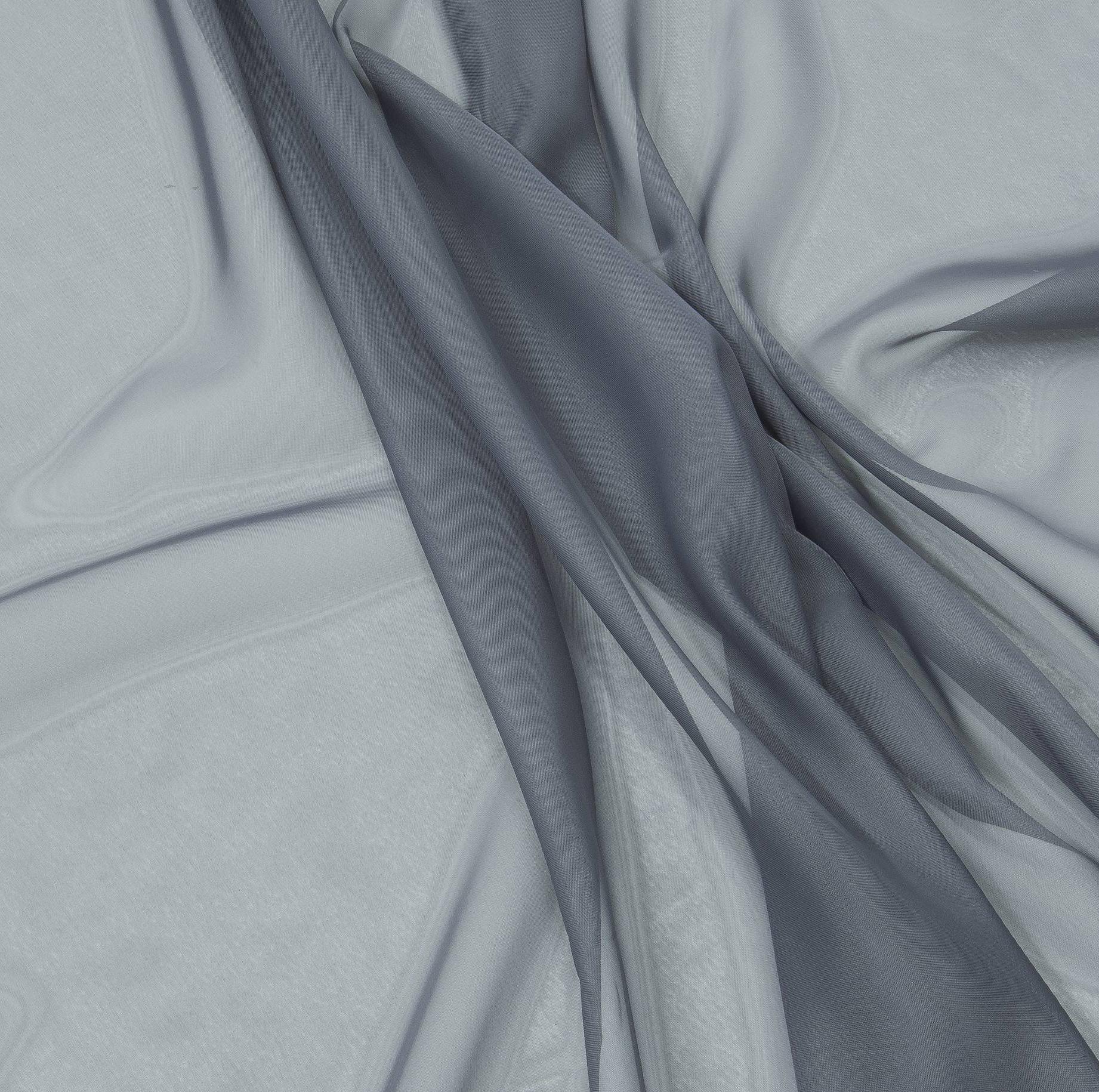 купить ткань вуаль или органзу