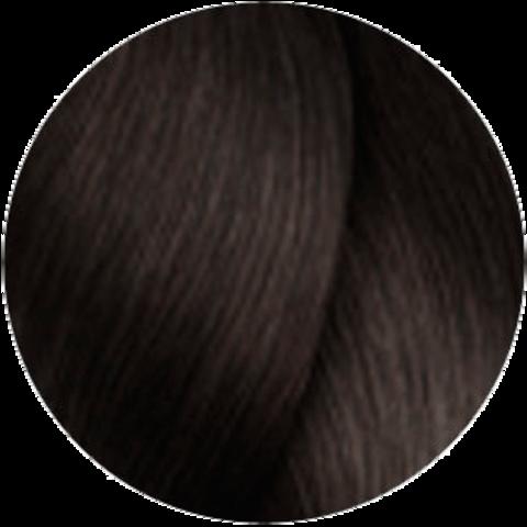 L'Oreal Professionnel INOA 5.18 (Светлый шатен пепельный мокка) - Краска для волос