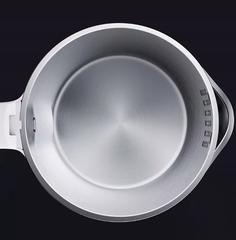 Чайник Xiaomi Mijia Electric Kettle 1A