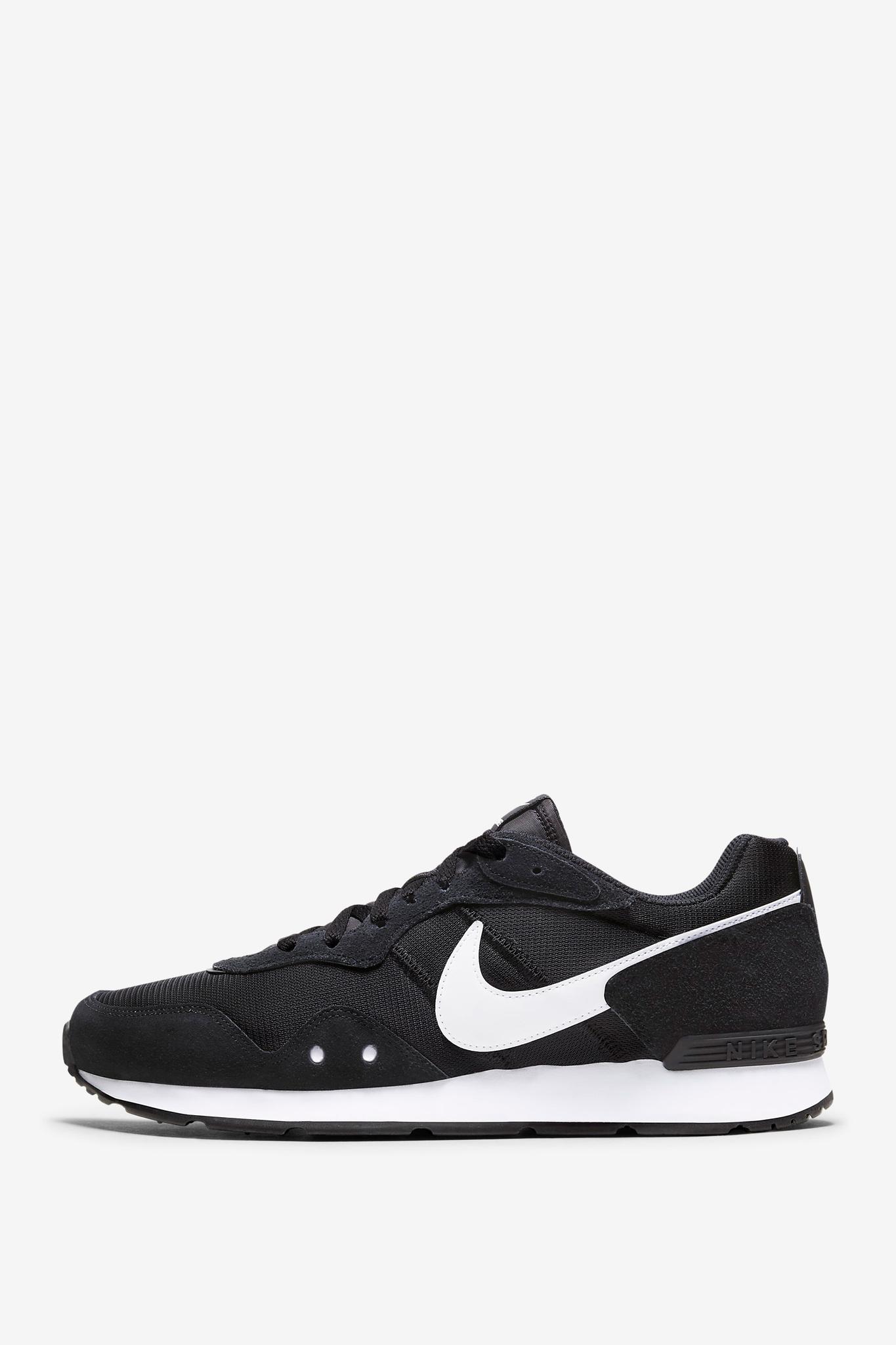 Купить Nike Venture Runner CK2944-002 219361700-0123