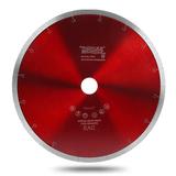 Алмазный диск Messer G/X-J с микропазом. Диаметр 300 мм