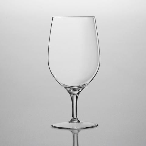 Набор из 6-и бокалов для воды  470 мл, артикул N9711. Серия Sequence