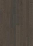 Паркетная доска Карелия ДУБ OREGANO однополосная 14 *138 *2000 мм