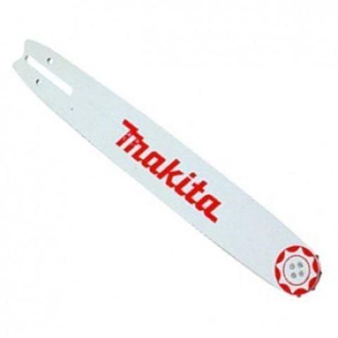 Шина Makita 1,3 мм х 40 см