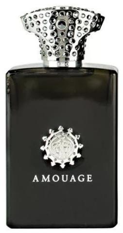 Amouage Memoir men Limited Edition