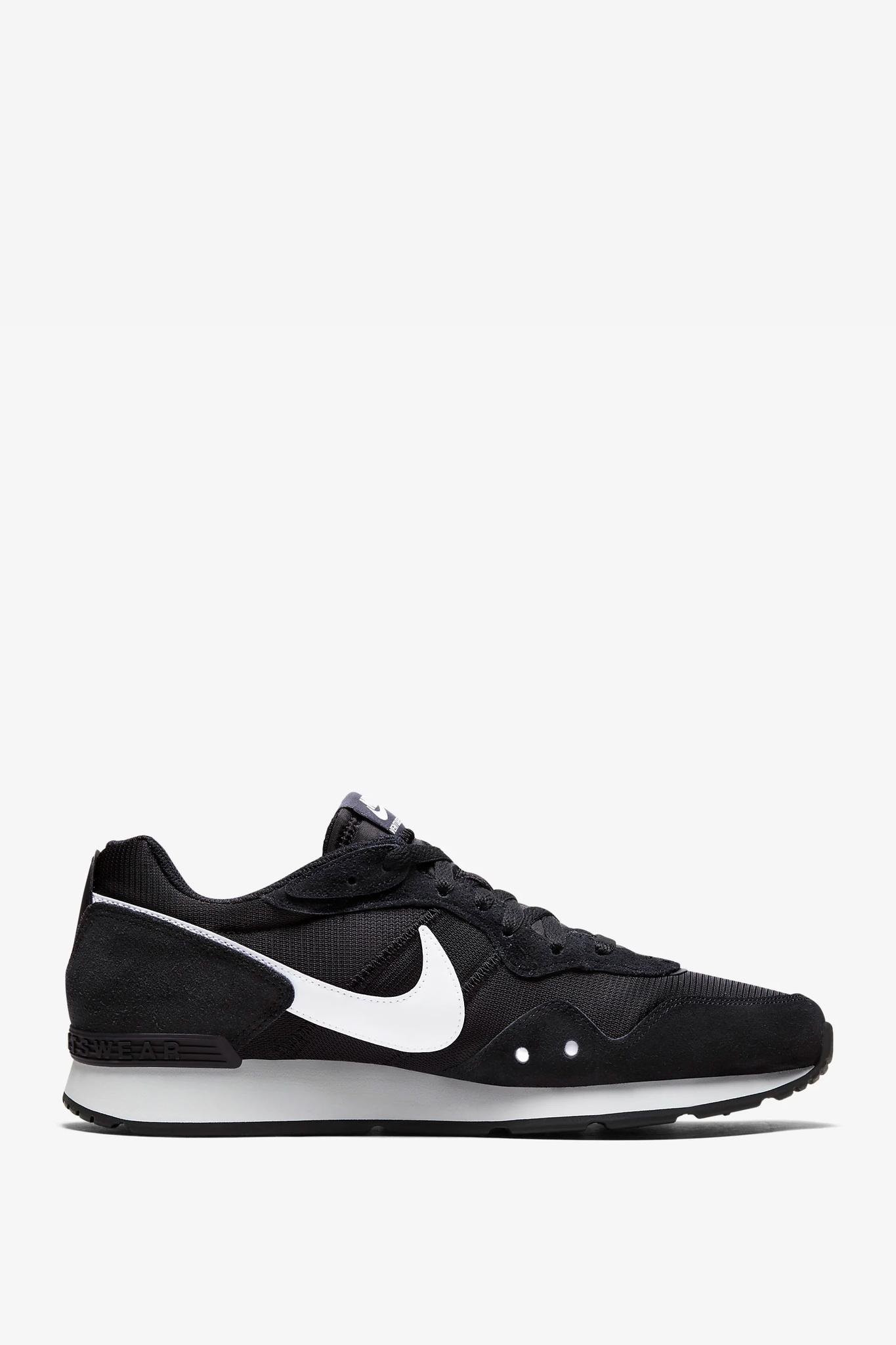 Купить Nike Venture Runner CK2944-002 219361700-1234