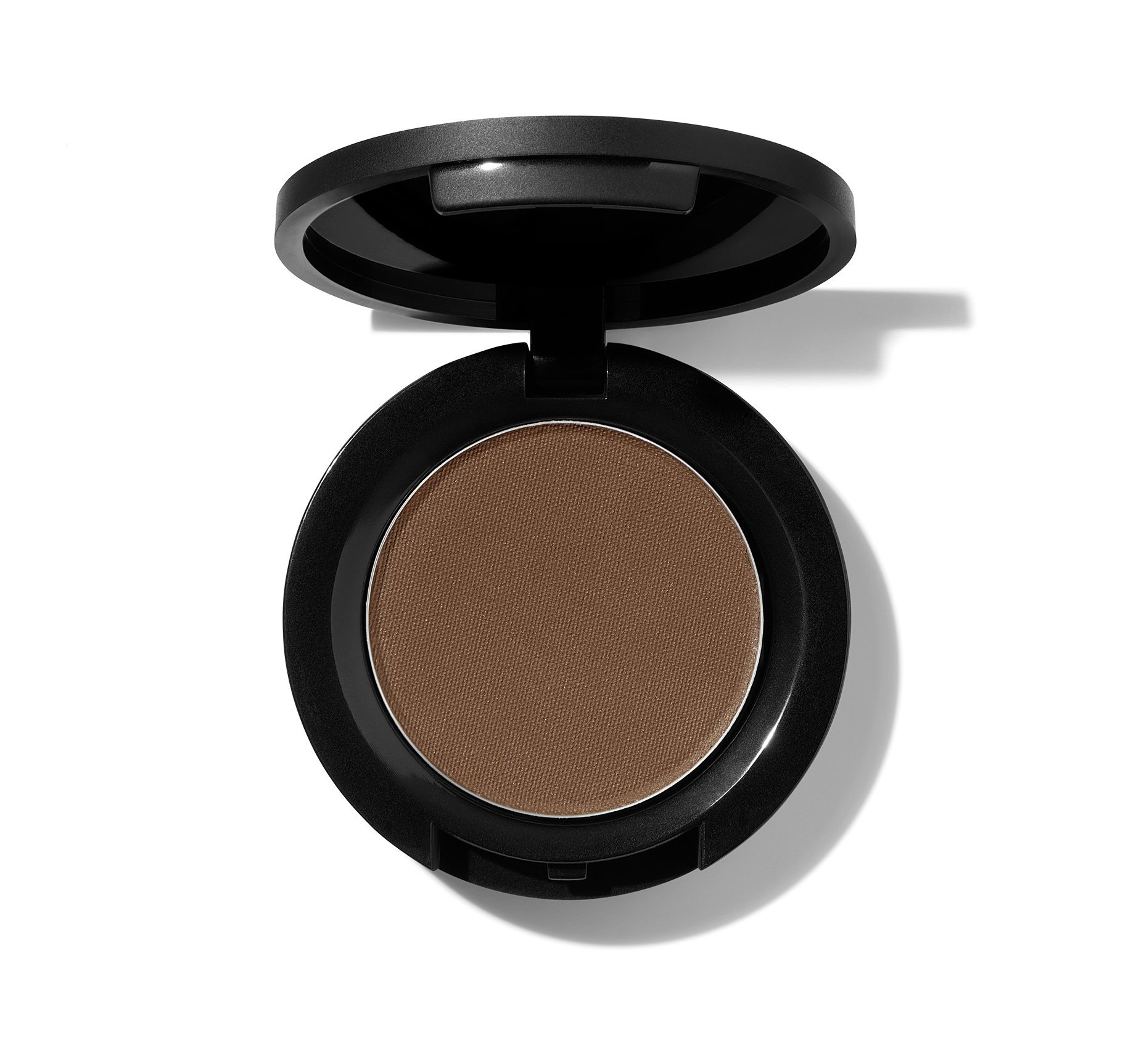 Тени для бровей Morphe Brow Powder Cold Brew