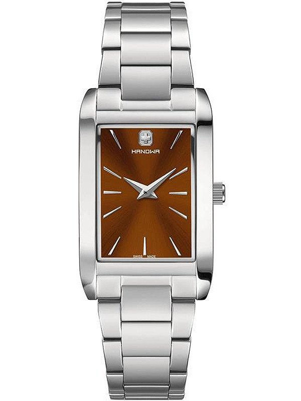 Unisex часы Hanowa 16-7036.04.005