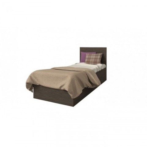 Кровать Ронда КРР 800.1