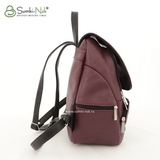 Сумка Саломея 502 кармен (рюкзак)
