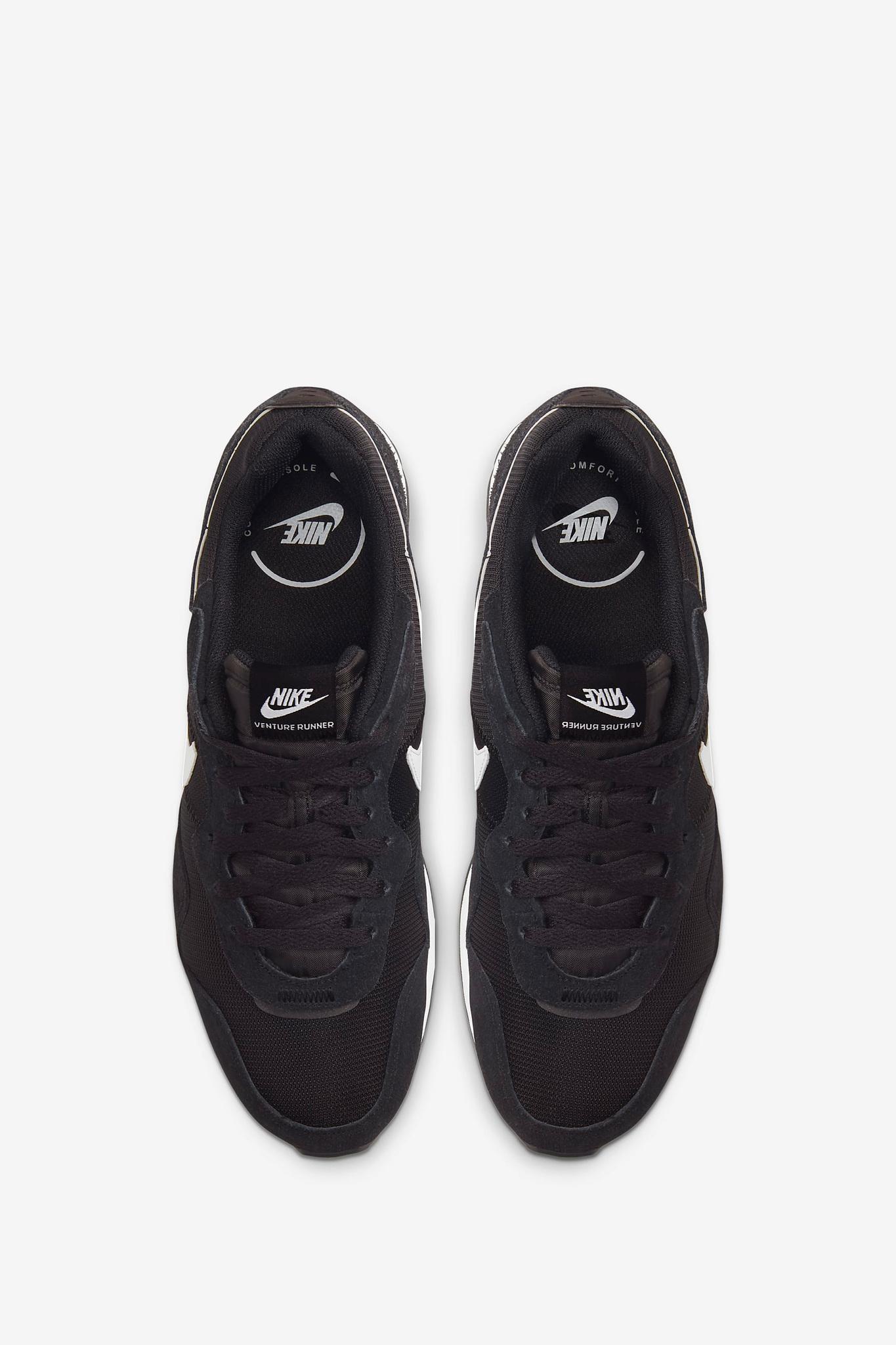 Купить Nike Venture Runner CK2944-002 219361700-2345